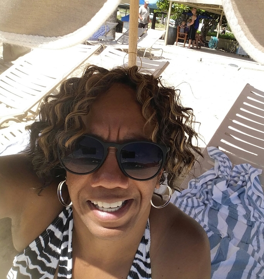 at the Westin, USVI #VacationLife via @Vistana
