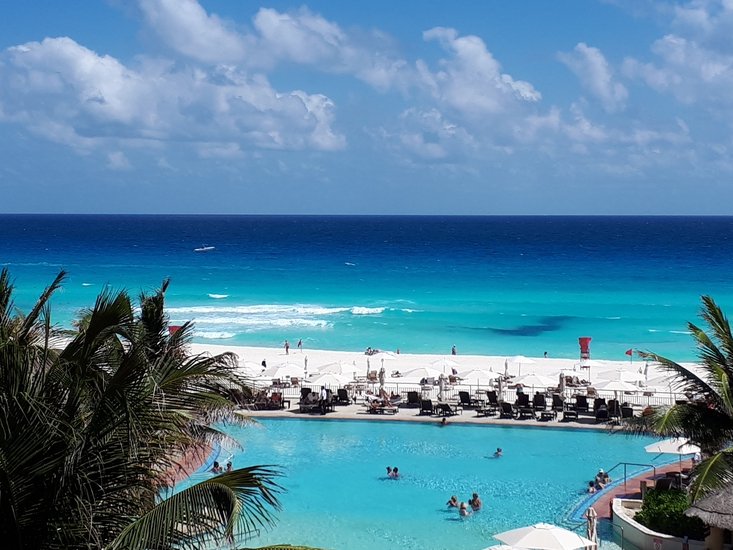 paradise #VacationLife via @Vistana