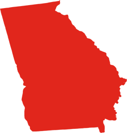 State for which entry submitted